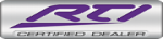 rti-certified-dealer_7688.png